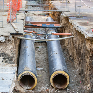 2002W Win2P02Water Pipeline Replacement Adobe Stock69432808Photo
