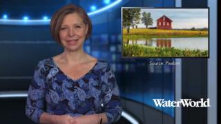 Ww Newscast20200203