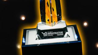 Image Trophy YII Finalists PR091420