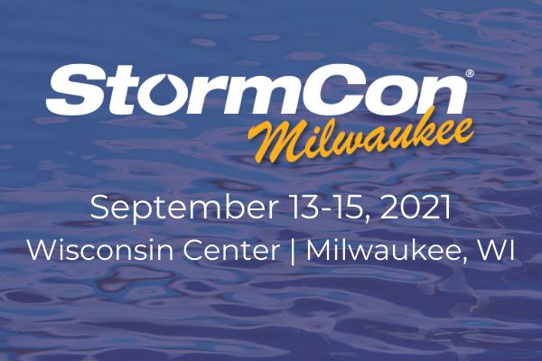 Stormcon2021Thumbnail